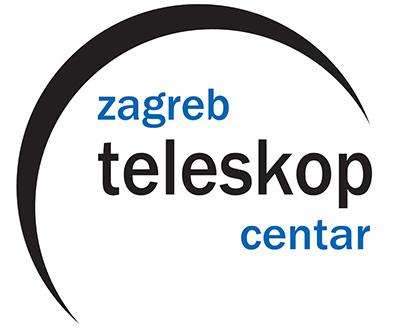 Jedina trgovina teleskopima i mirkoskopima u Hrvatskoj